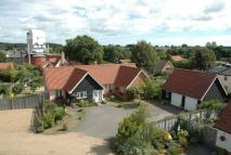 4 bed Detached Bungalow in Mill Road, Friston