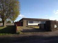 2 bed Semi-Detached Bungalow for sale in South Close, Leiston