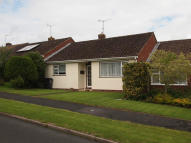 2 bed Bungalow in Wiveliscombe