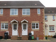 2 bed End of Terrace property to rent in Taunton