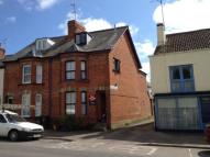 2 bedroom Flat to rent in Mantle Street, Wellington