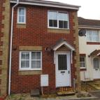 2 bed Terraced home in Standfast Place, Taunton