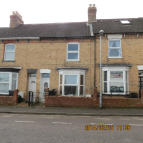 2 bed Terraced property in Blake Street, Taunton