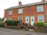 Cottage to rent in Wiveliscombe