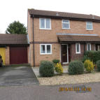 semi detached home to rent in Taunton