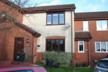 semi detached home to rent in Coopers Heights...