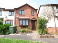 3 bed Terraced house to rent in Coopers Heights...