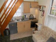 1 bed Flat in 9 Chapelfield North...