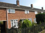 Terraced property to rent in Ivory Road, Norwich...