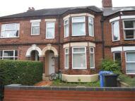 6 bedroom Terraced property to rent in Aylsham Road, NORWICH...