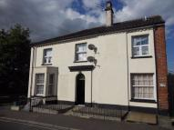 Ground Flat to rent in Goldwell Rd, NORWICH