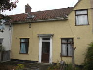 5 bed Terraced home to rent in Henderson Road, Norwich