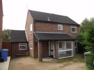 6 bedroom Detached home to rent in Braithwait Close...