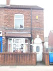 1 bedroom Flat in Bryn Street...