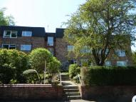 Flat for sale in Castlerigg Court...