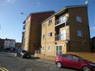 Apartment in Balls Road, PRENTON...