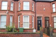 Terraced property to rent in Albert Road...