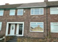 3 bedroom Terraced property for sale in Norman Street, Claughton