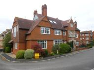 2 bed new Apartment for sale in Flat 4, Talbot Road...