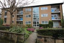 2 bed Apartment in St Stephens Court...