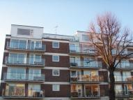 1 bed Flat to rent in Charminster House...