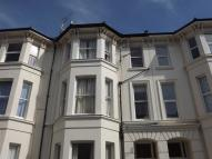 2 bed Flat to rent in Nightingale Road...