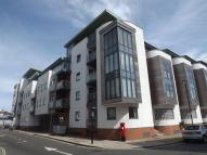 2 bed Flat in Seagers Court...