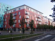 2 bedroom Flat to rent in Horizon...