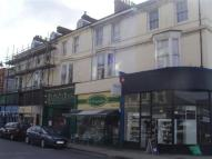 5 bed Flat to rent in Osborne Road, Southsea