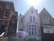 Flat to rent in 4, 44 Granada Road...