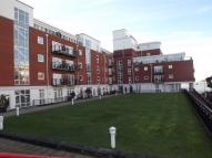 2 bedroom Flat in Arethusa House...