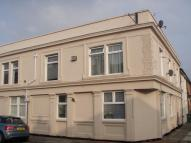 1 bedroom Flat to rent in Brookfield Road, Fratton