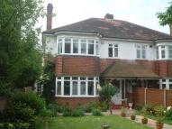 4 bedroom property in Garden Lane, Southsea