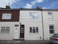 3 bed home in Eton Road, Southsea