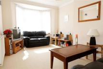 2 bedroom Flat to rent in Stride Avenue, Copnor...