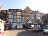 2 bed Flat in Hamilton Court...