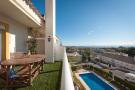 Penthouse for sale in Andalucia, Malaga, Mijas
