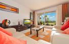 Apartment for sale in Andalucia, Malaga, Mijas