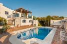 Finca in Andalucia, Malaga for sale