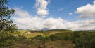 Finca for sale in Spain - Andalusia...
