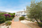 3 bed Town House for sale in Andalucia, Malaga, Álora