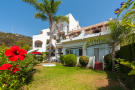 3 bed Town House in Spain - Andalusia...