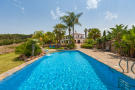 Spain - Andalusia Finca for sale