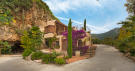 2 bedroom Villa in Andalucia, Malaga, Mijas