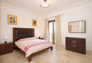 Apartment for sale in Spain - Andalusia, Cádiz...