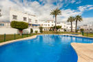 4 bed Town House in Andalucia, Malaga...