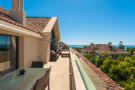 3 bed Penthouse in Andalucia, Malaga...
