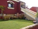 3 bedroom Villa in Spain - Andalusia...