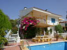 7 bed Villa in Spain - Andalusia...