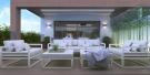 3 bed new development in Andalucia, Malaga, Mijas